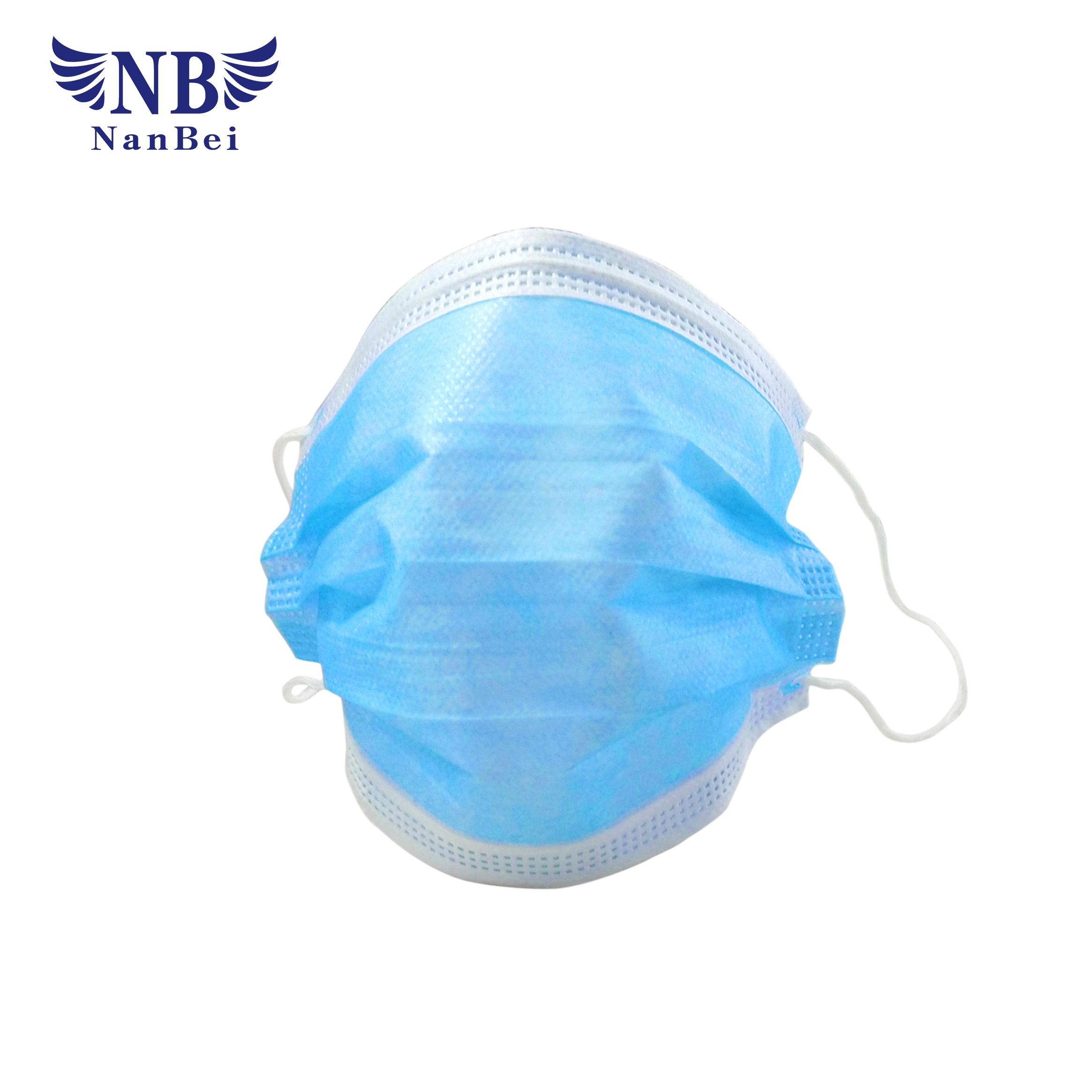 FDA CE Disposable Medical Protective Safety Surigca