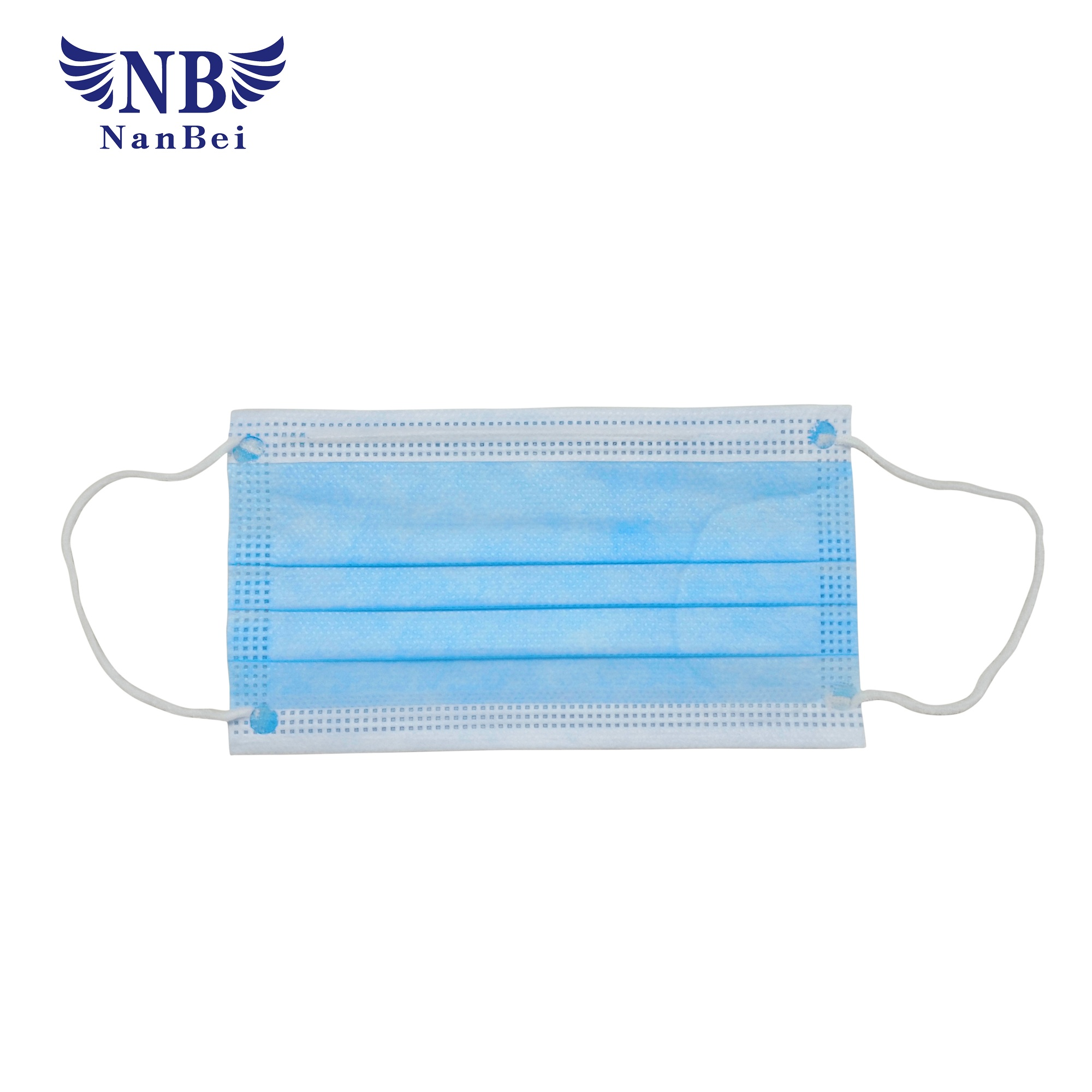 FDA Non-Woven Surgical Disposable Safety Medical Ma