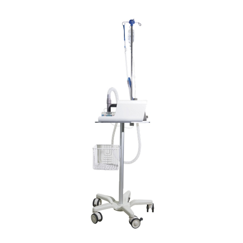 Medical Hospital Surgical Instrument ICU Ventilator