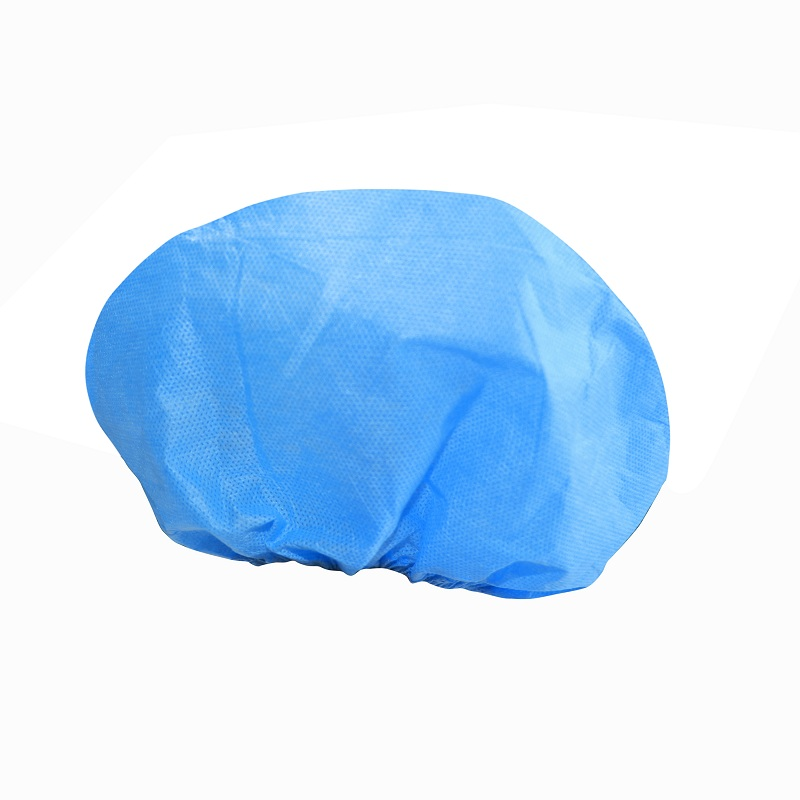 Disposable Hospital Protection Non-Woven Surgical C