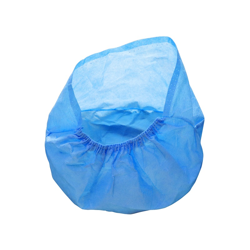 CE ISO Nonwoven Disposable Hospital Protective Surg